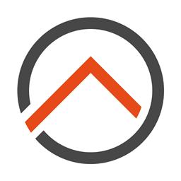 openHAB - Visual Studio Marketplace